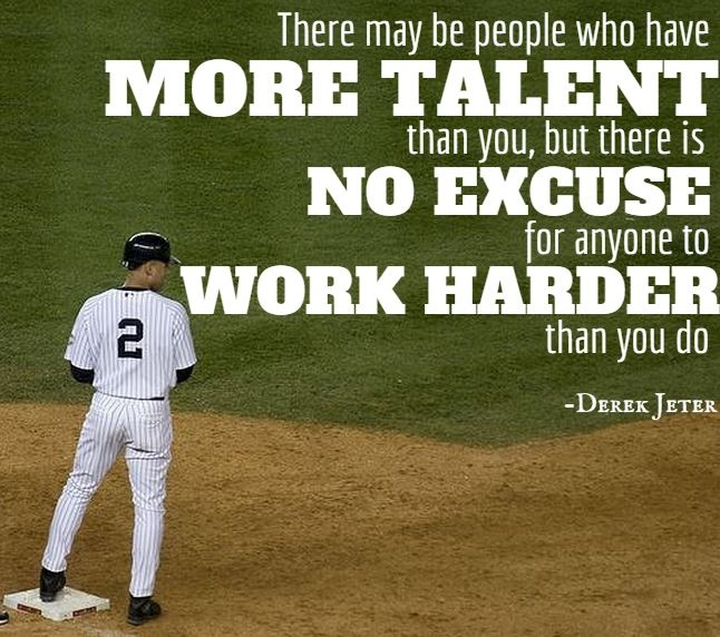Sports Quote 2 Picture Quote #1