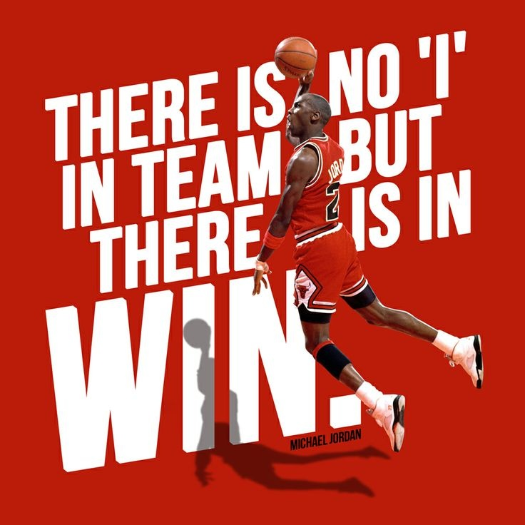 Team Sports Quote 1 Picture