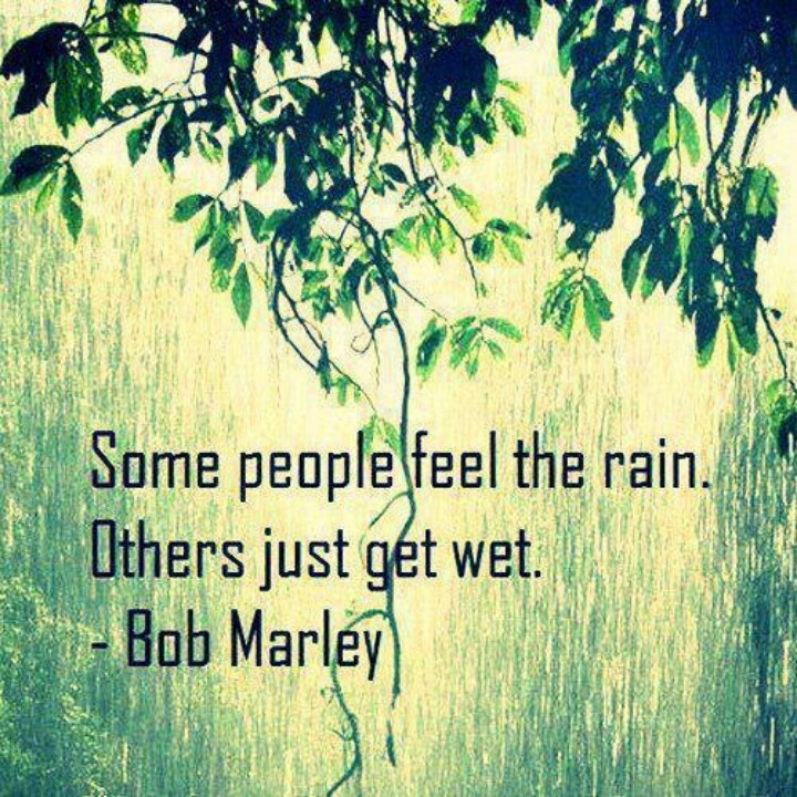 Bob Marley Quote 9 Picture Quote #1