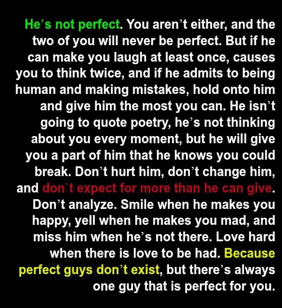 Bob Marley Quote 12 Picture Quote #1