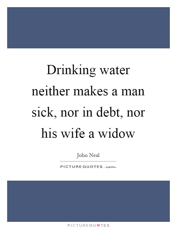 Dating a widower quotes