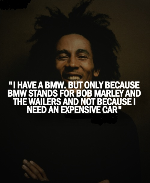 bob marley quote quote number 572776 picture quotes