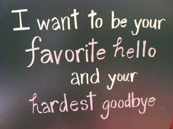Spiritual Farewell Quote 1 Picture Quote #1