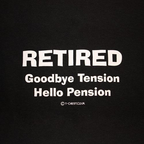 Retirement Farewell Quote 2 Picture Quote #1
