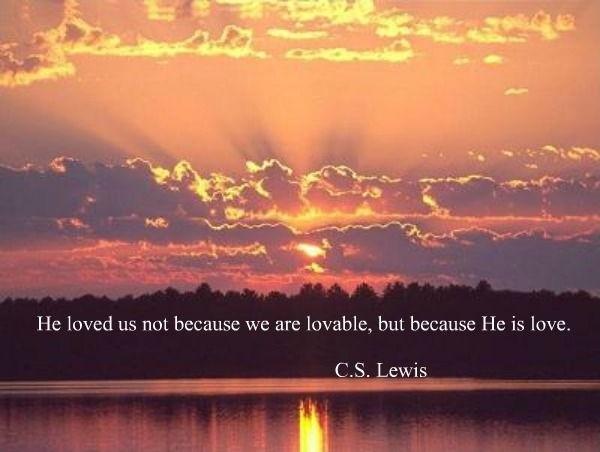 Spiritual Quote 1 Picture Quote #1