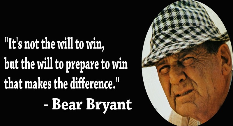 Football Quote 8 Picture Quote #1