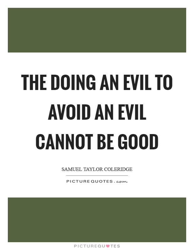 do good avoid evil Amazonin - buy how to do good and avoid evil: a global ethic from the sources of judaism book online at best prices in india on amazonin read how to do good and avoid evil: a global ethic from the sources of judaism book reviews & author details and more at amazonin free delivery on qualified orders.