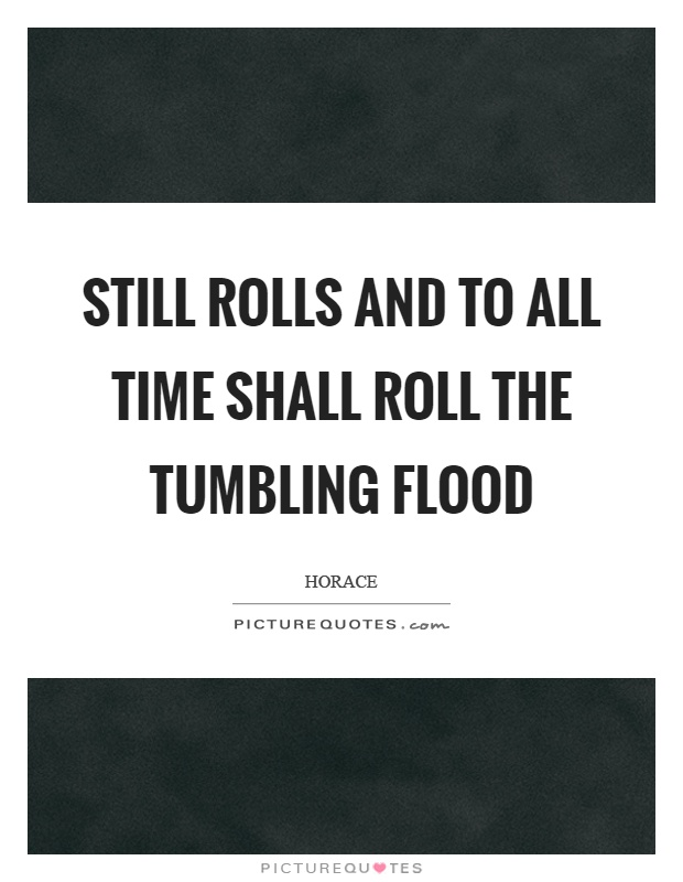 Tumbling Quotes And Sayings