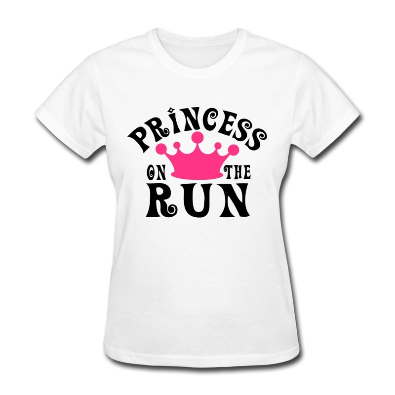 running quote for t shirts quote number 576106 picture. Black Bedroom Furniture Sets. Home Design Ideas