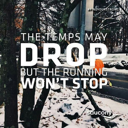 Running Quote 16 Picture Quote #1