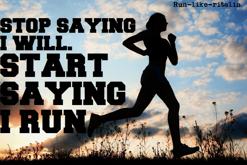 Running Quote 27 Picture Quote #1