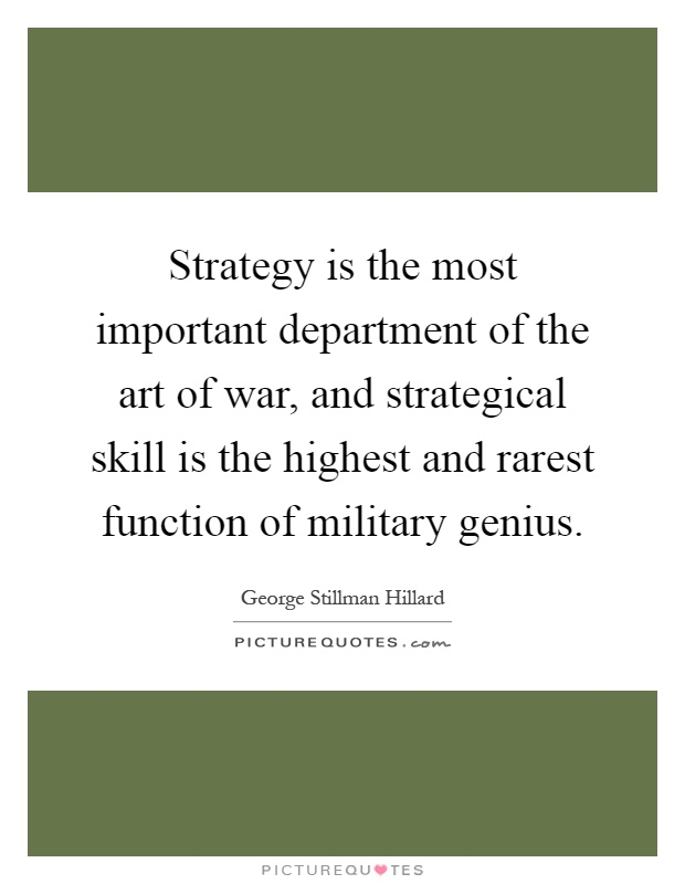 which strategy is most effective for writing an exploratory essay Type: exploratory essay length: 12 pages formatting: turabian requirements: write an exploratory piece on military tactics and describe the relevant tactical maneuvers that can be undertaken title: cryptic exploratory essay on military tactics description: here you will come across our cryptic exploratory essay on military tactics.