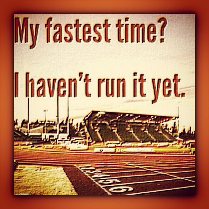 Running Quote 71 Picture Quote #1