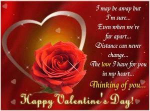 Happy Valentines Day QuotesHappy Valentine QuotesMy Friend Quotes