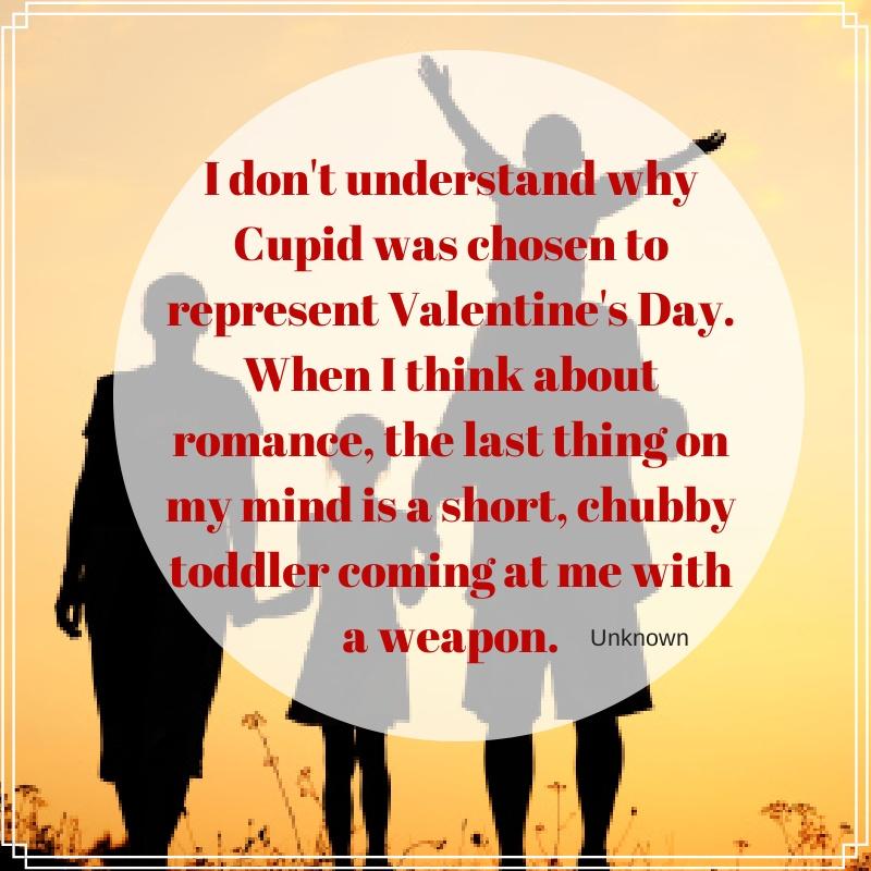 Valentine Quote 9 Picture Quote #1