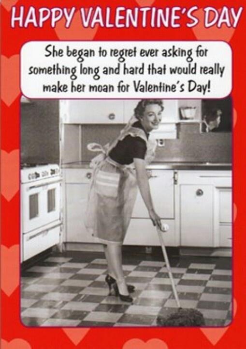 Valentine Quote 10 Picture Quote #1