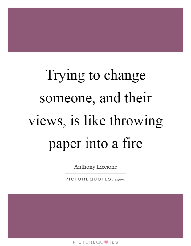 quote a person in an essay How to put a quote in an essay using direct quotes in essays is a great way to support your ideas with concrete evidence and to make your argument come alive also it helps to support your topic or your thesishowever, if you want your.