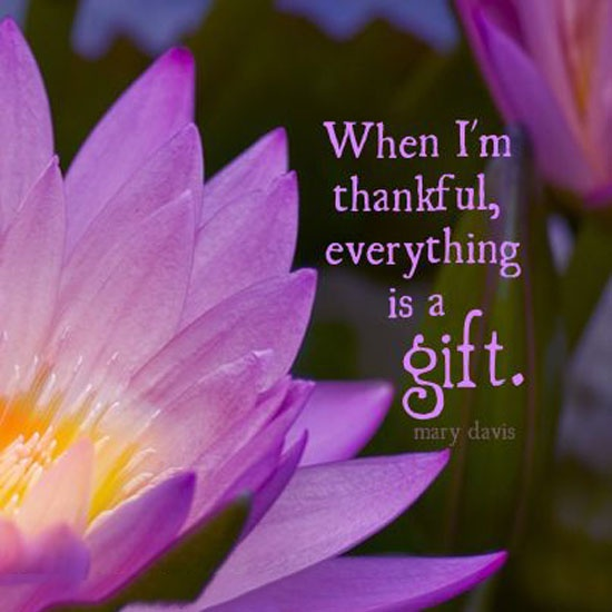 thankful-quote-8-picture-quote-1.jpg
