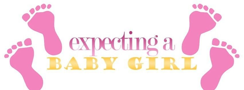 Expecting A Baby Quote 2 Picture Quote #1