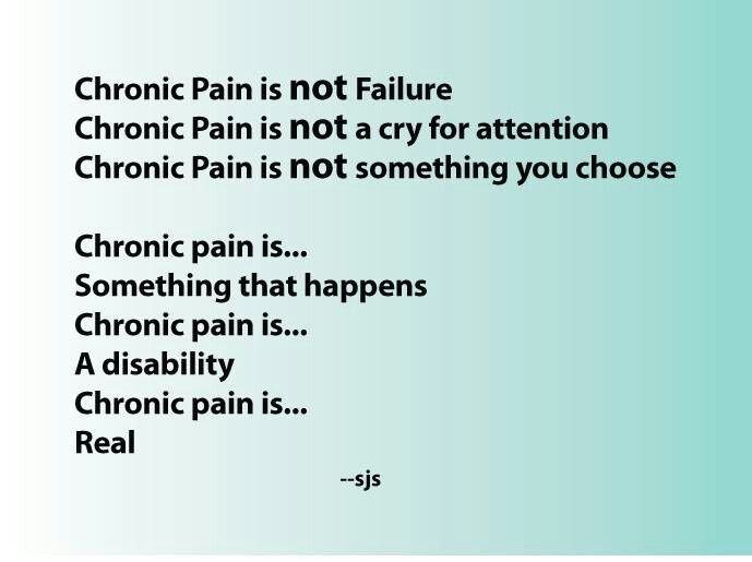 Chronic Pain Quotes Impressive Chronic Pain Quotes Brilliant Best 25 Chronic Pain Ideas On