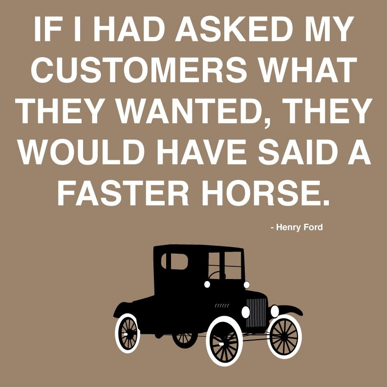 Henry Ford Quote 6 Picture Quote #1