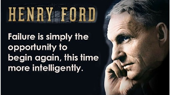 Henry Ford Quote 7 Picture Quote #1