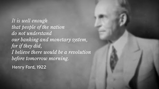 Henry Ford Quote 8 Picture Quote #1