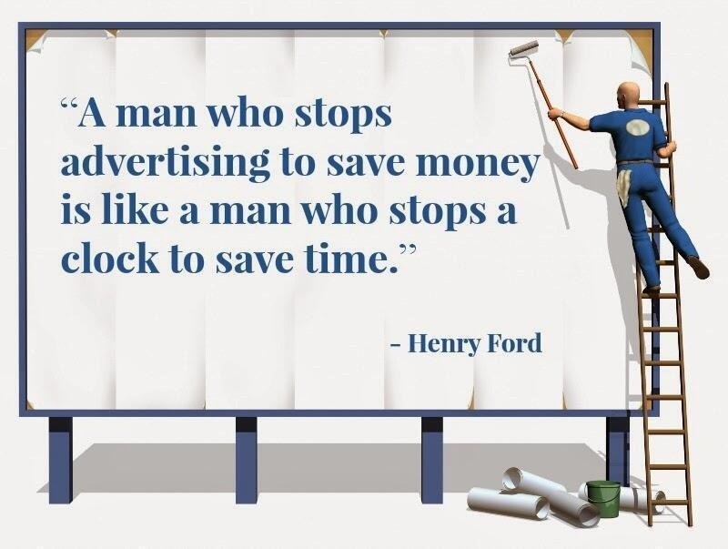 Henry Ford Quote 10 Picture Quote #1