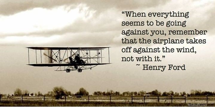 Henry Ford Quote 14 Picture Quote #2