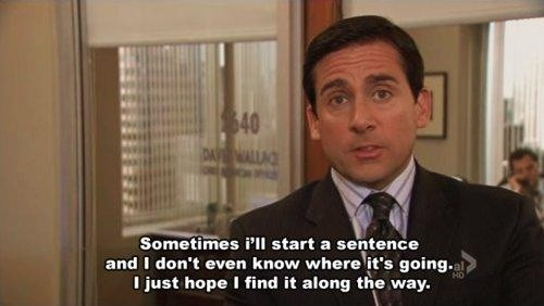 Office Communication Quote 1 Picture Quote #1