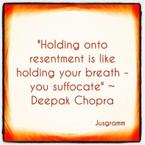 Deepak Chopra Quote 5 Picture Quote #1