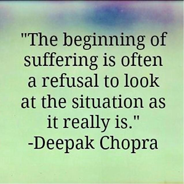 God Deepak Chopra Quote 3 Picture Quote #1