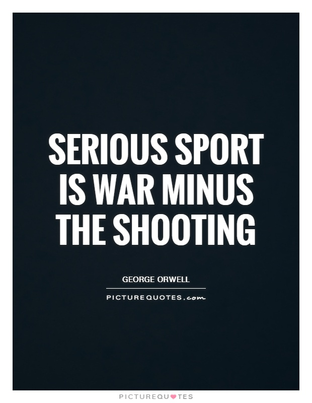 Shooting Quotes Fascinating Shooting Quotes  Shooting Sayings  Shooting Picture Quotes