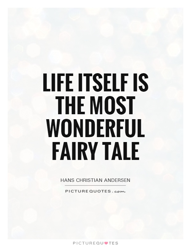 living the fairy tales in my life Explore michelle wilson's board my slow living adventure blog on pinterest | see more ideas about adventure, fairy tales and fairytale.