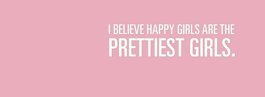girly quotes girly sayings girly picture quotes
