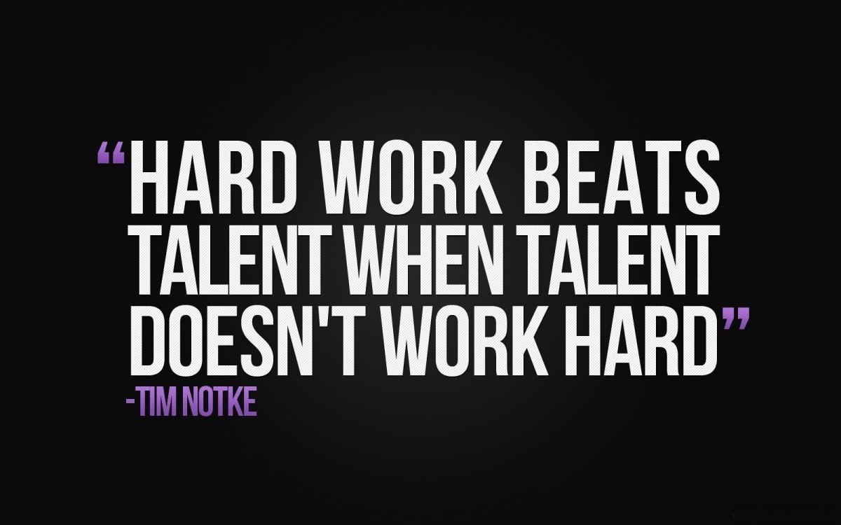 Determination Quote 4 Picture Quote #1