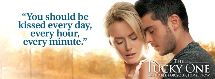 Movie Love Quotes | Movie Love Sayings | Movie Love ...