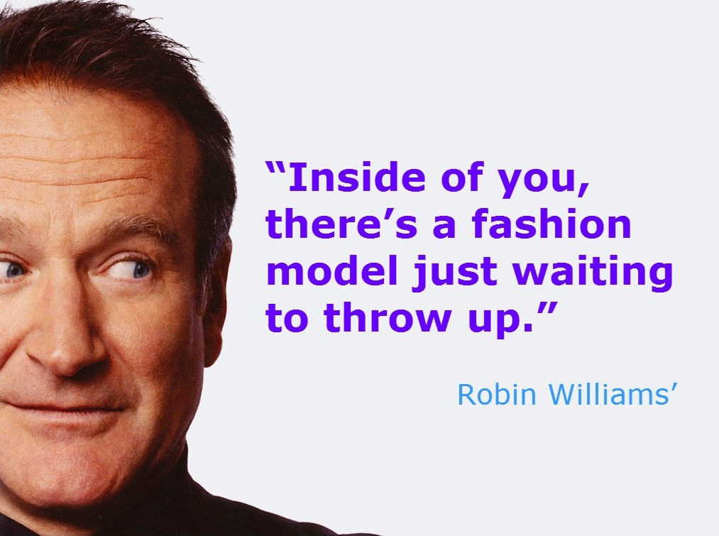 Funny Inspirational Quote 4 Picture Quote #1