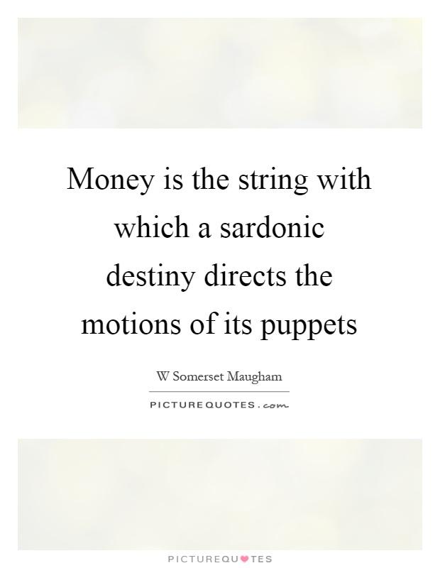 Sardonic_destiny