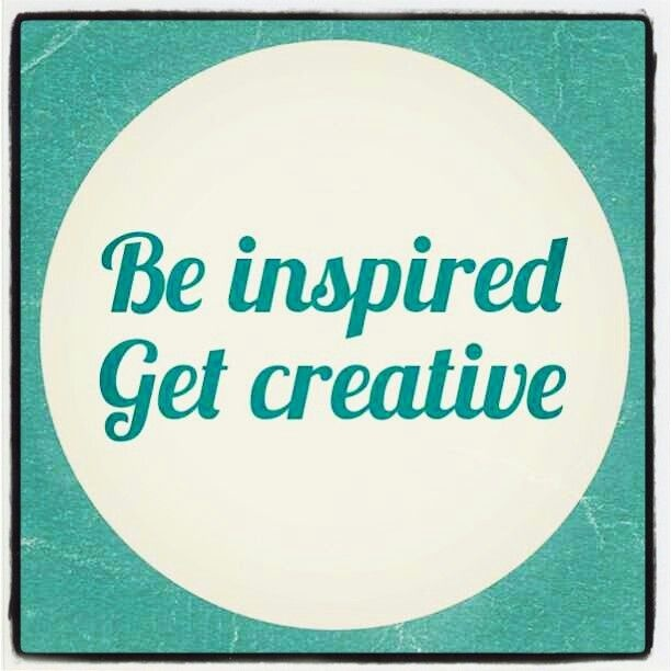 Creativity Quote 1 Picture Quote #1