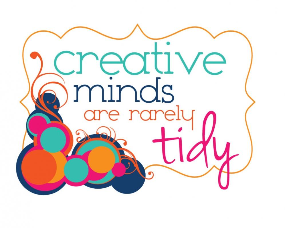 Artist Creativity Quote 1 Picture Quote #1