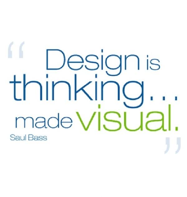 Interior Design Quote 1 Picture Quote #1