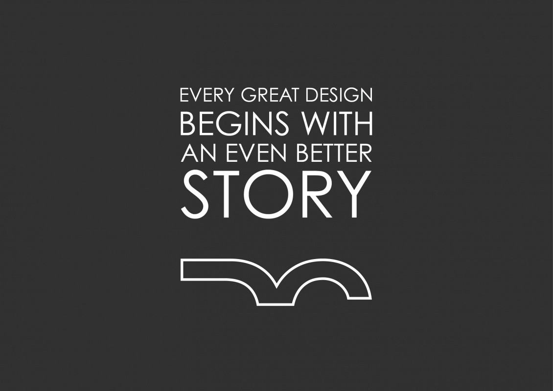 Design Quote Design Quotes  Design Sayings  Design Picture Quotes