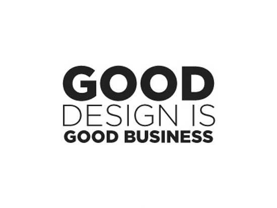 Design Quote 5 Picture Quote #1