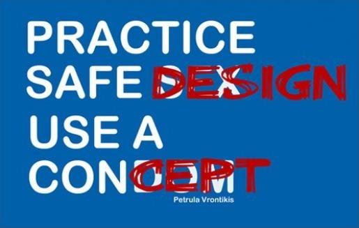 Design Quote 6 Picture Quote #1