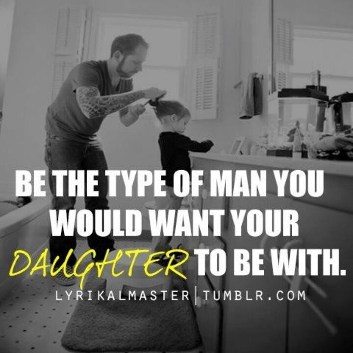 Daughter Quote 3 Picture Quote #1