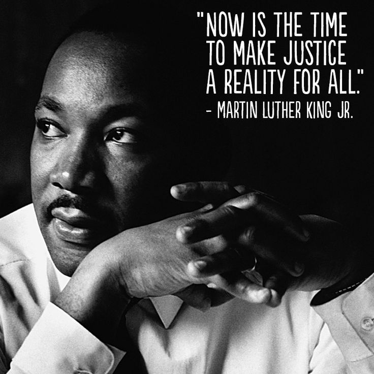 Martin Luther King Jr Quote 21 Picture Quote #1