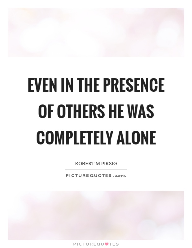 presence of others Social facilitation: people perform simple tasks better when in the presence of  others eg you can hike longer when with other people, or you study better when .