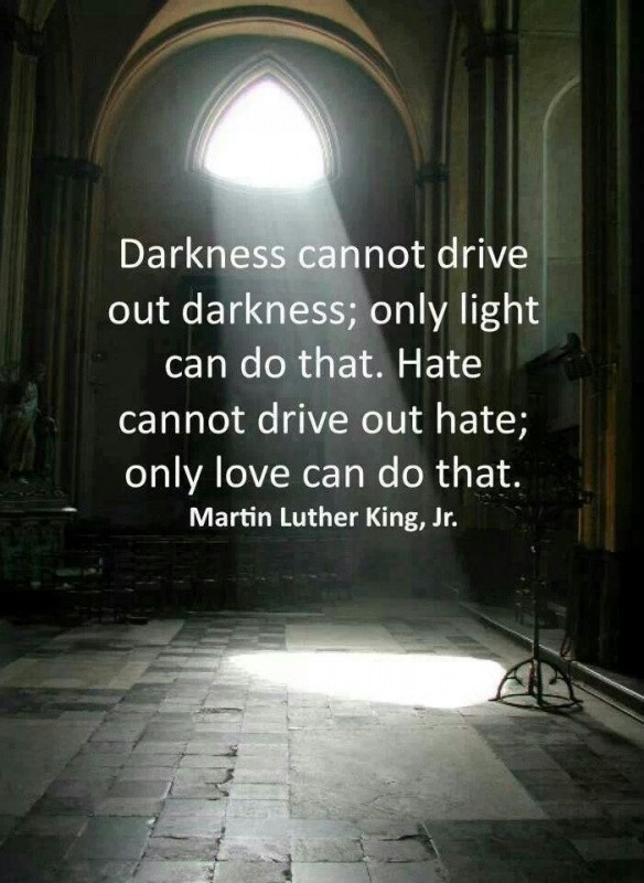 Martin Luther King Jr Quote 24 Picture Quote #1