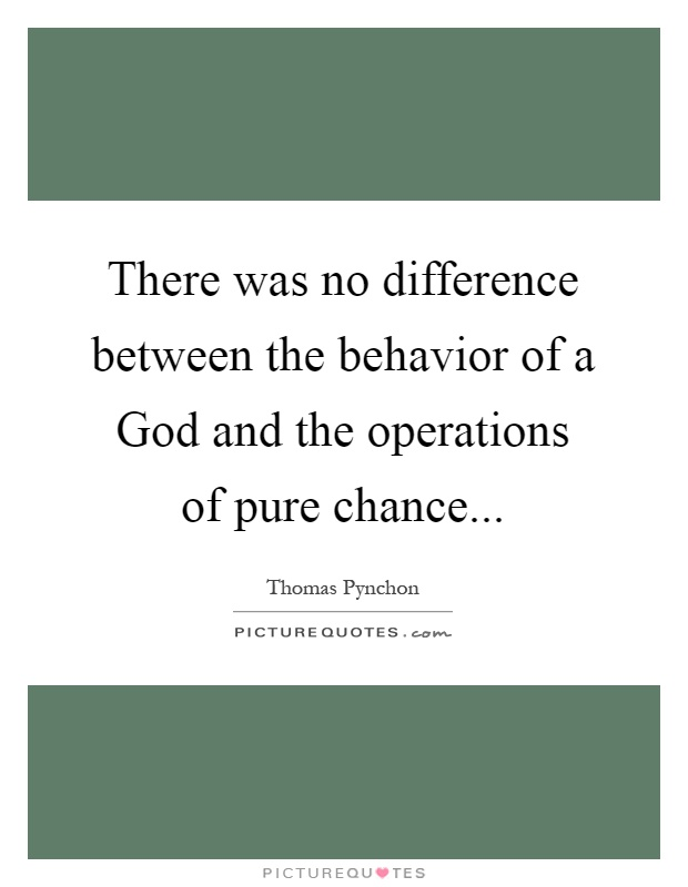 the difference between fate and coincidence Sign up or log in girl's behavior guy's behavior flirting dating relationships fashion & beauty.